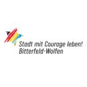 Partnerschaft für Demokratie Bitterfeld-Wolfen