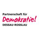 Partnerschaft für Demokratie Dessau-Rosslau