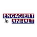 Engagiert in Anhalt